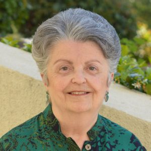Catherine Battaglia