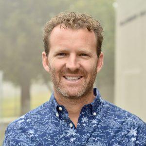 David Bohler